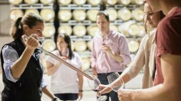 国内市场上葡萄酒品牌这么多,到底该如何挑选   富羽酒业