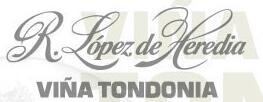 洛佩兹雷迪亚酒庄R Lopez de Heredia