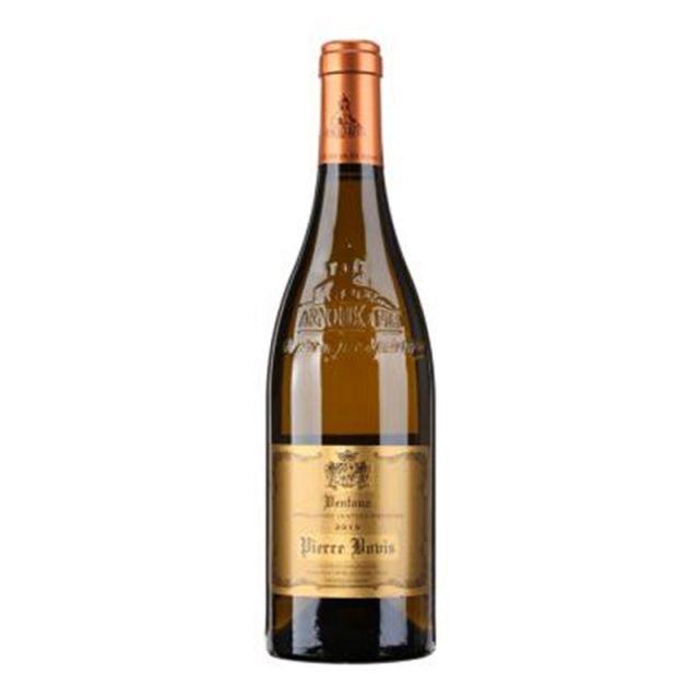风都佳酿干白葡萄酒