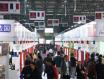 2021年上海国际糖酒会将在5月举办