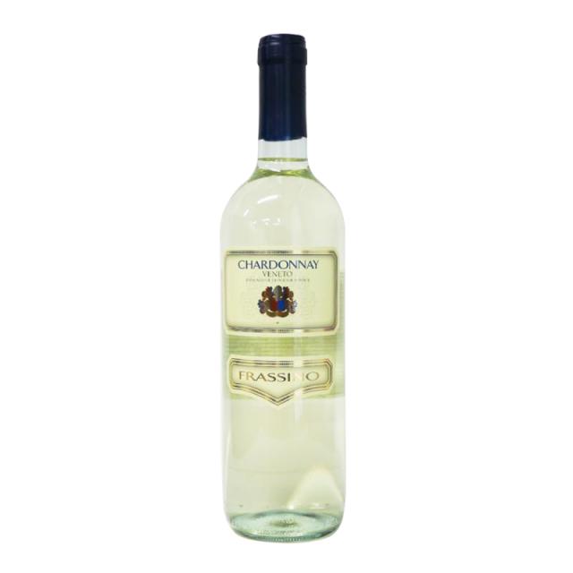 意大利萬多霞多麗干白葡萄酒