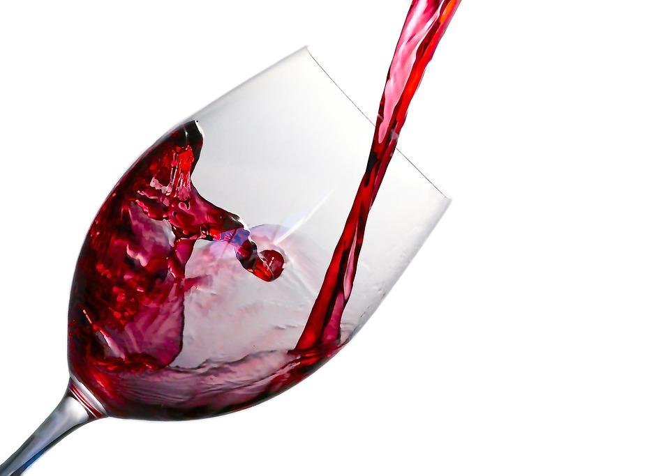 值得关注的葡萄酒新趋向