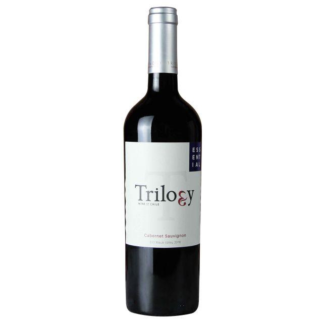 趣乐思赤霞珠红葡萄酒