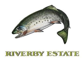 瑞夫拜酒庄Riverby Estate