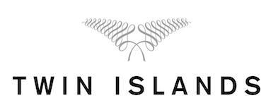 双子岛酒庄Twin Islands