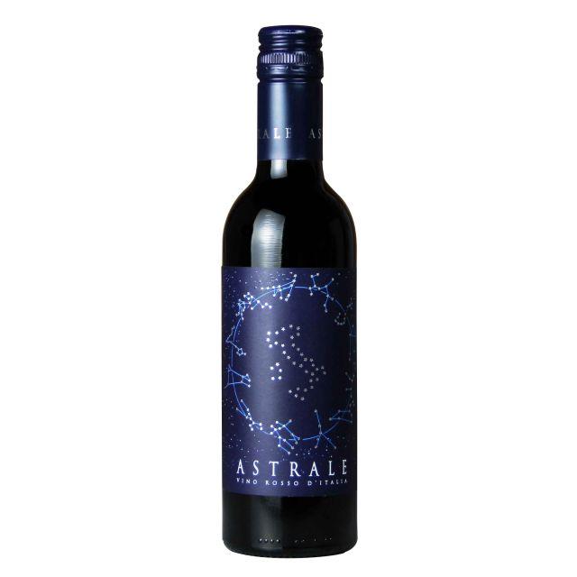 意大利星座紅葡萄酒375ml