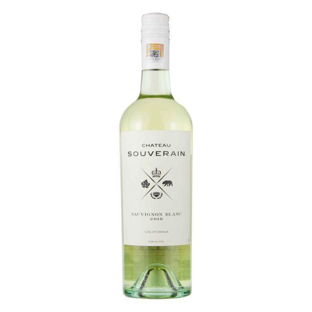 美國舒瑞酒莊長相思白葡萄酒