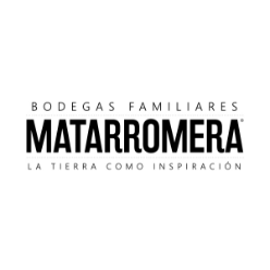 西班牙Matarromera酒庄
