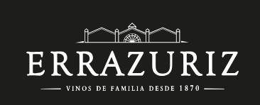 伊拉苏酒庄Vina Errazuriz