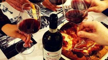 """尖貨分享丨Terredagoli酒莊酒款 托斯卡納""""風土""""下葡萄酒的潛力"""