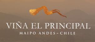 酋长酒庄Vina El Principal