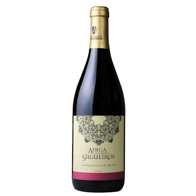 葡萄牙杜奧貝林酒莊斯谷優質葡萄酒