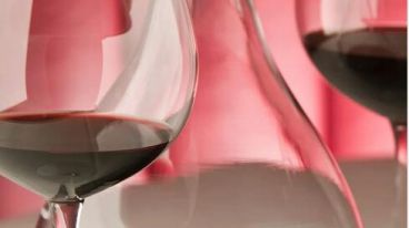 MIHOPE学堂|每一款葡萄酒都需要醒酒吗?