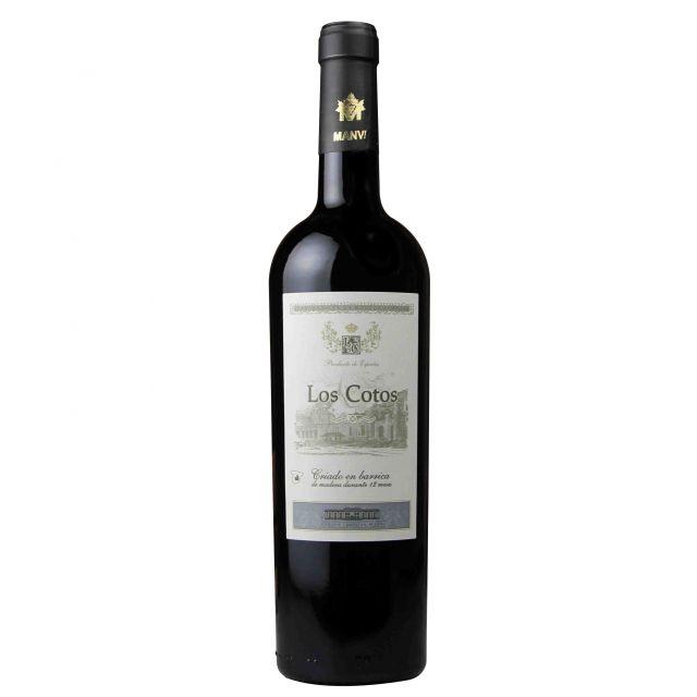 西班牙拉曼恰大樹莊園干紅葡萄酒