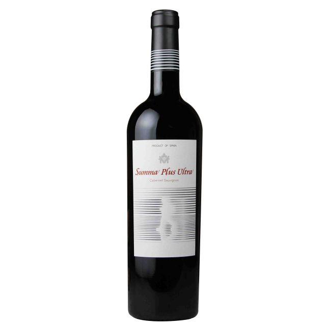 西班牙拉曼恰大樹酒莊赤霞珠米特·尼干紅葡萄酒
