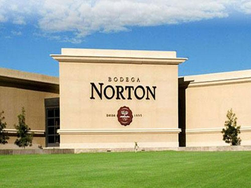 诺顿酒庄Bodega Norton