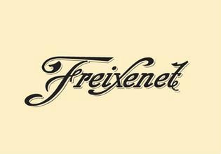 Henkell Freixenet新任产品开发副总裁:葡萄酒大师James Davis