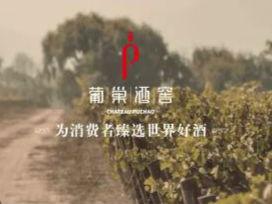 進口葡萄酒為什么在中國如何火爆?答案就在這里......
