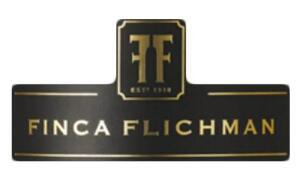 菲卡酒庄Finca Flichman