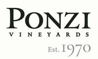 庞兹酒庄Ponzi Vineyards