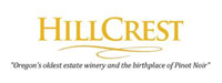 希尔雷邦德酒庄Hillcrest Bonded Winery 44