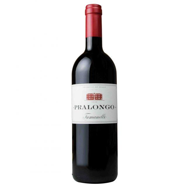 意大利威尼托Marchesi Fumanelli莊園普拉龍骨紅葡萄酒紅酒