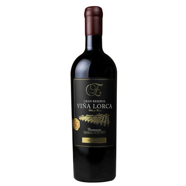 维洛卡特酿珍藏卡曼妮干红葡萄酒