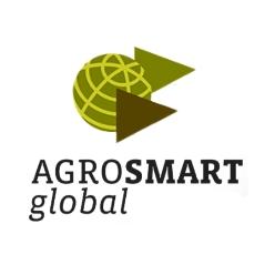 西班牙Agrosmart酒莊