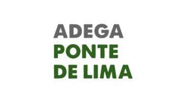 Adega Ponte de Lima酒庄