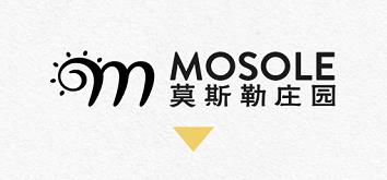 意大利莫斯勒酒莊 | 廣州九號酒業中國區獨家代理