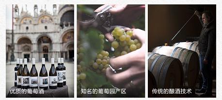 广州九号酒业有限公司介绍