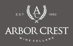 阿伯峰酒庄Arbor Crest Wine Cellars
