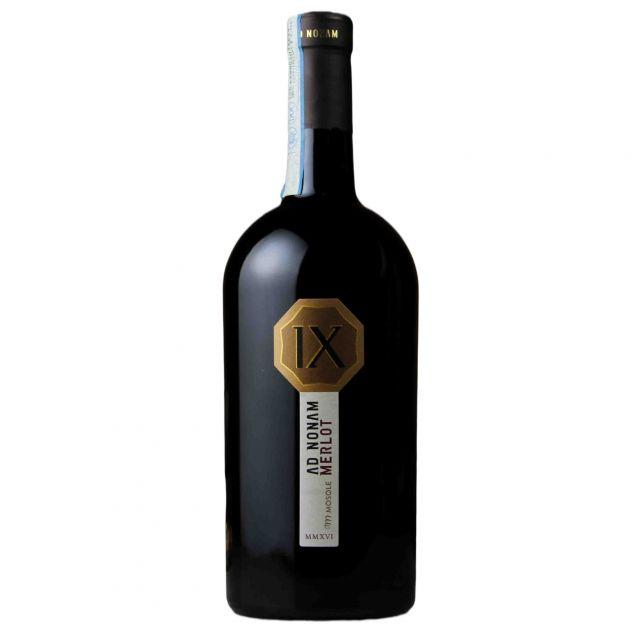 意大利威托尼諾娜干紅葡萄酒