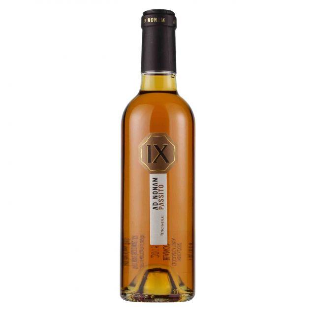 意大利威尼托諾娜甜白葡萄酒