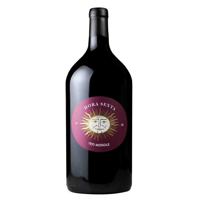 意大利威尼托塞塔干紅葡萄酒