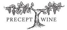 格言酒莊Precept Wine