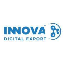 西班牙Innova集团