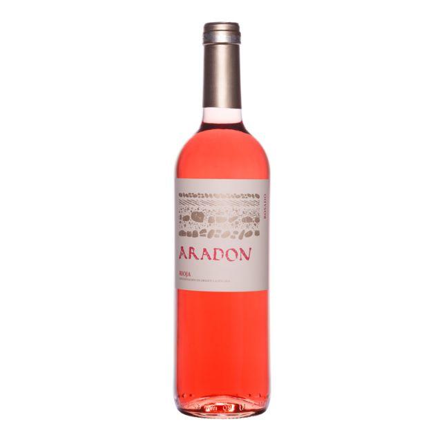 西班牙 里奥哈 歌海娜 年轻桃红葡萄酒