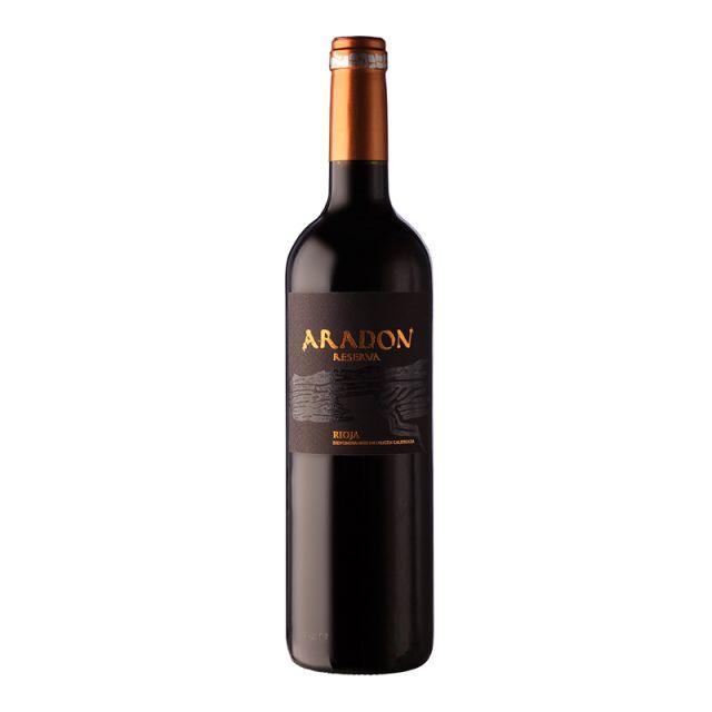 西班牙 里奥哈 丹魄 歌海娜 珍藏干红葡萄酒