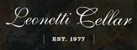 莱昂内提酒庄Leonetti Cellar