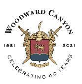 伍德沃酒庄Woodward Canyon