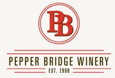 胡椒桥酒庄Pepper Bridge
