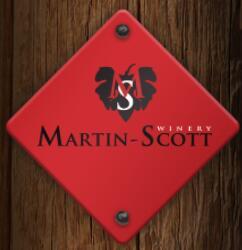 马丁斯科特酒庄Martin Scott Winery