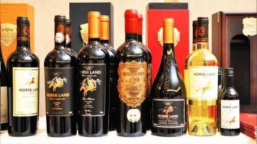 如何判别一款好品质的葡萄酒