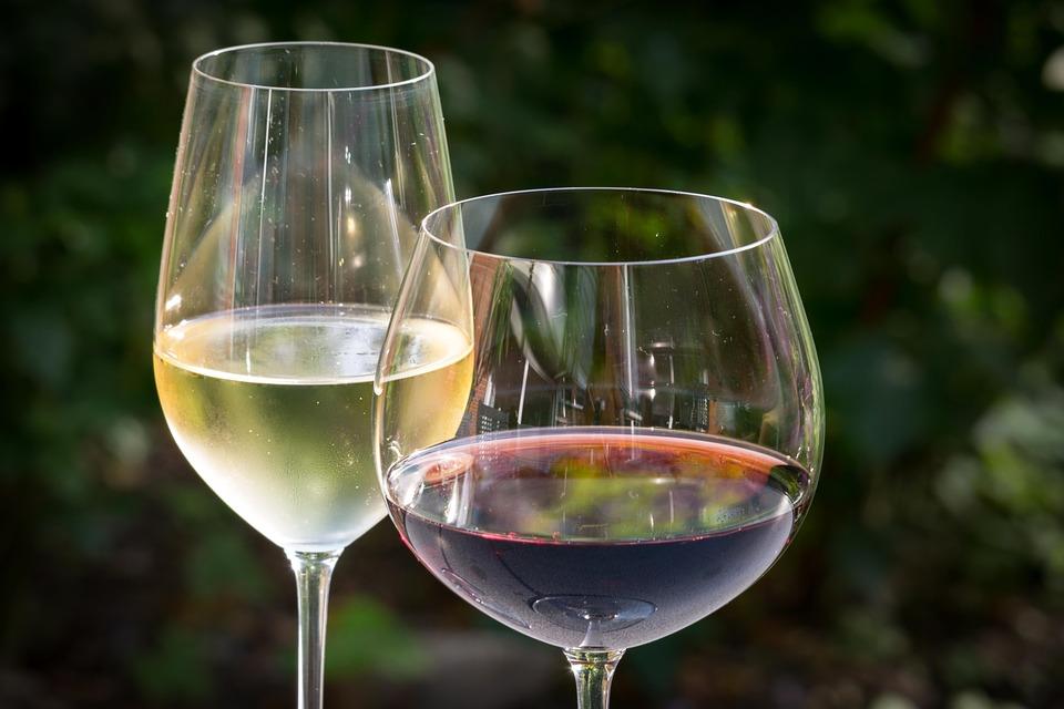 3款百搭葡萄酒 你了解吗?
