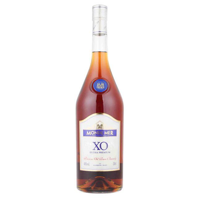 法国蔓玛XO白兰地1.5L