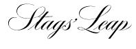 鹿跃酒庄Stags Leap Winery