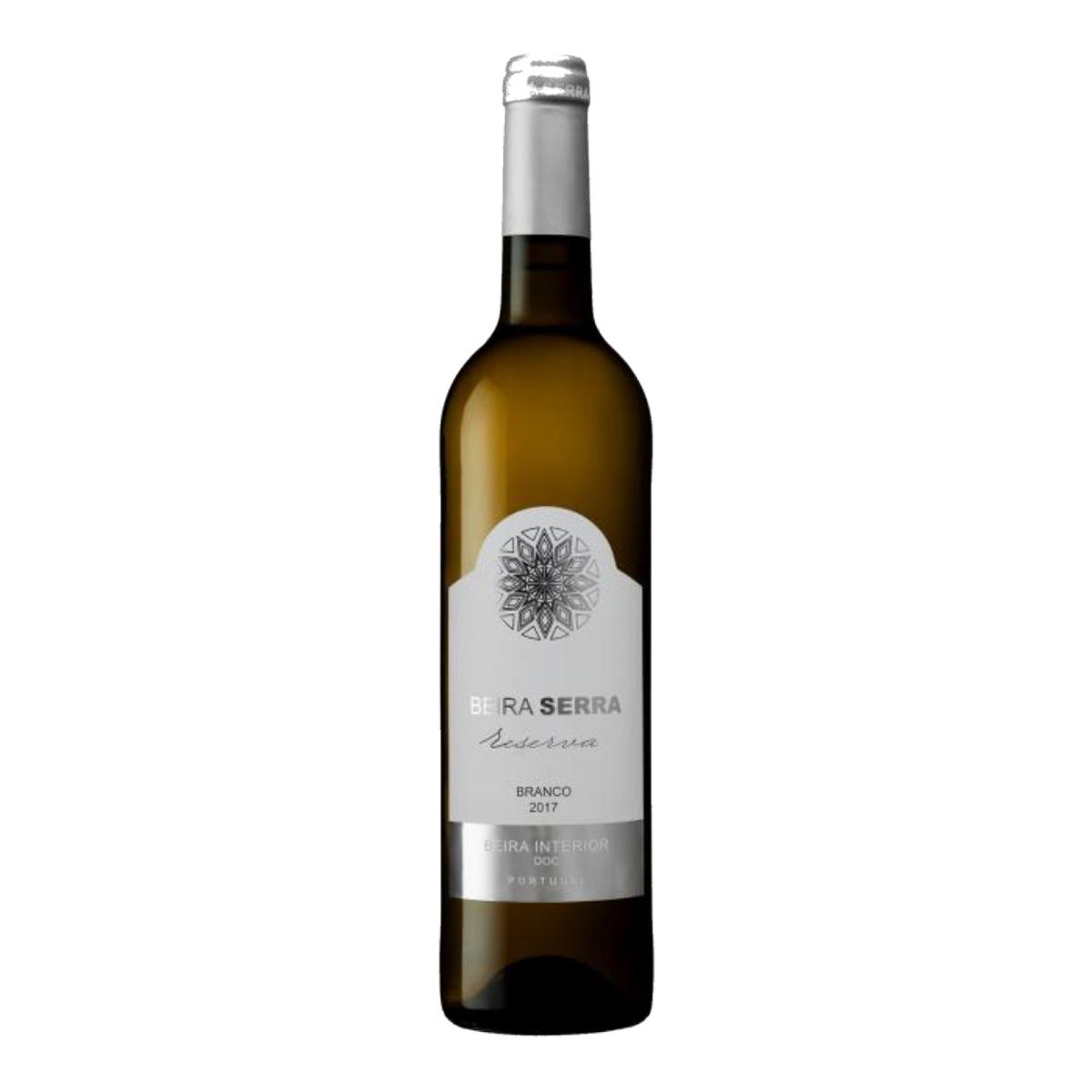 葡萄牙Beira Serra Reserva DOC 干白葡萄酒