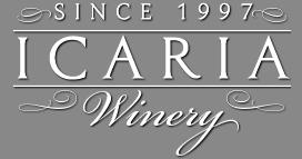 伊卡丽亚溪酒庄Icaria Creek Winery