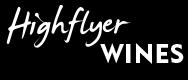 凌飞酒庄Highflyer Wines